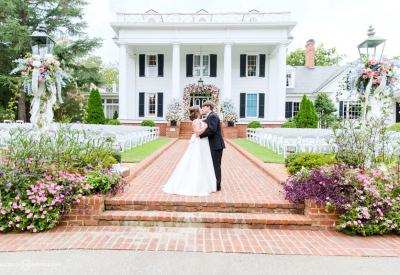 Rose-Hill-Plantation-Wedding-Photos-044