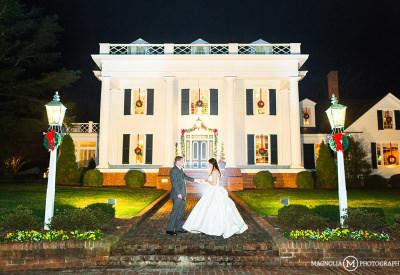 Rose-Hill-Plantation-wedding-photos-123