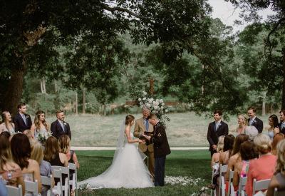 Rose-hills-plantation-conference-center-wedding-Rnorth-carolina-wedding-photographer-photographers-countryside-forever-bridal-motocycle-harley-davidson-18