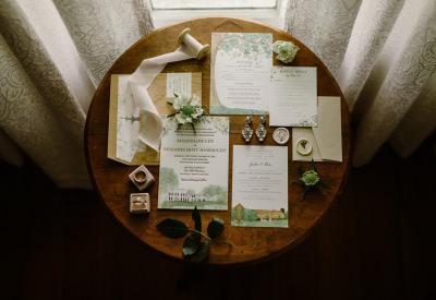 Rose-hills-plantation-conference-center-wedding-Rnorth-carolina-wedding-photographer-photographers-countryside-forever-bridal-motocycle-harley-davidson-2