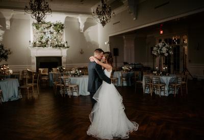 Rose-hills-plantation-conference-center-wedding-Rnorth-carolina-wedding-photographer-photographers-countryside-forever-bridal-motocycle-harley-davidson-40