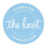 ft-knot